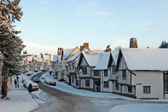 The-Swan-at-Lavenham-in-winter