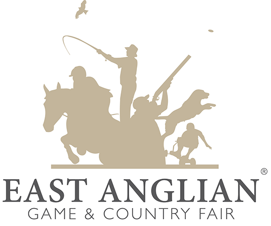 east anglian game and country fair