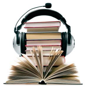 electronic-audio-books