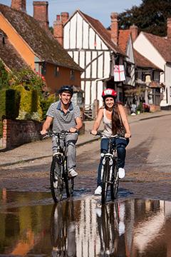 Cycling-in-Kersey
