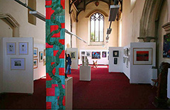 Wymondham-Arts-Centre-1