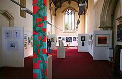 Wymondham-Arts-Centre-1