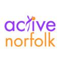 active-norfolk