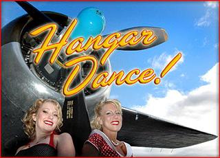 forties-hangar-dance