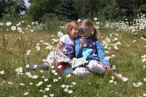 Children-at-Pensthorpe-560x373