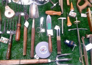 Norwich-Original-Fleamarket-this-Saturday-560x396