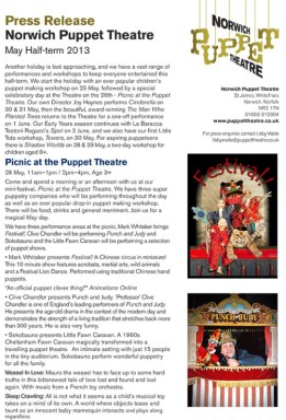 Norwich-Puppet-theatre-May-half-term-1