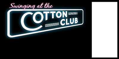 Swinging-at-the-Cotton-club-logo