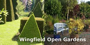 Wingfield-Open-Gardens