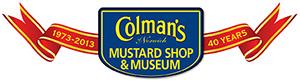 colmans-mustard-norwich