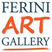 ferini-logo