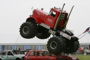 Monstertruck3