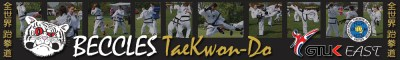 beccles-taekwondo-560x84