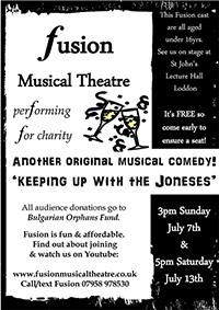 fusion-Musical-Theatre