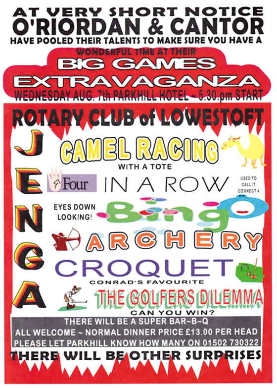 Rotary-Club-of-Lowestoft-BIG-GAMES