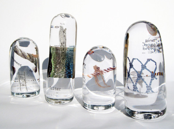 SALT-glass-studios-Many-Brisles-Series