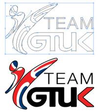 TEAM-GTUK-logo-263x300