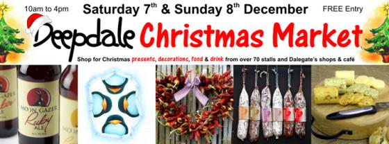 Deepdale-Christmas-Market-2013