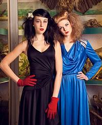 Norwich-Fashion-Week-2104-560x682