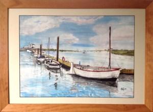 boats-at-wells-560x410