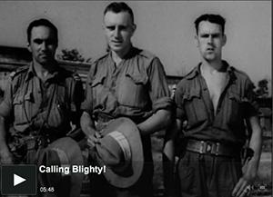 calling-blighty