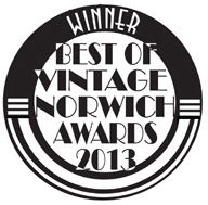 Voted-Best-Vintage-Fair-2013