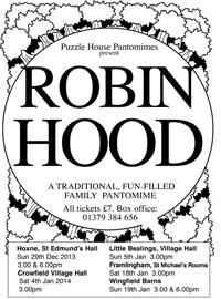 ROBIN-HOOD-panto