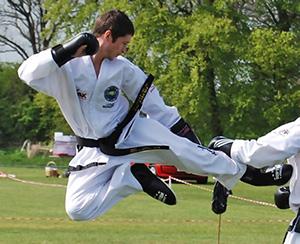 bungay-beccles-taekwondo