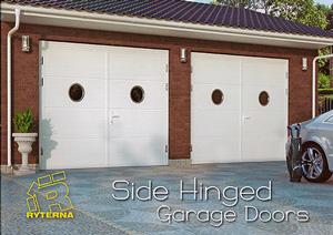 side-hinged-garage-doors
