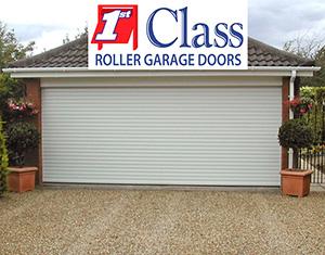 1st-class-roller-doors