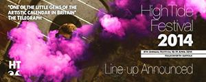 HighTide-festival-2014