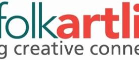 Creative Employment Programme