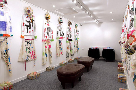 new-Arts-Cafe-in-Lowestoft Exhibitions