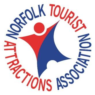 NTAA Norfolk & Suffolk