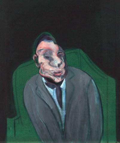 Francis-Bacon-head-of-a-man-1-dacs