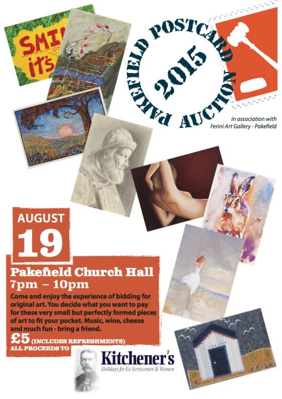 pakefield-postcard-auctiuon-2015