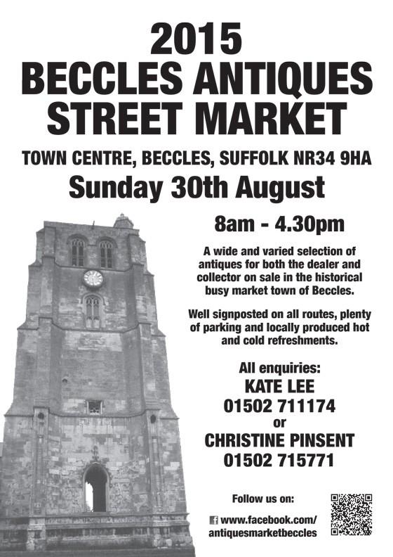 Beccles-Antiques-Market-2015