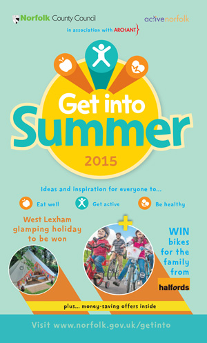get-into-summer-2015-1