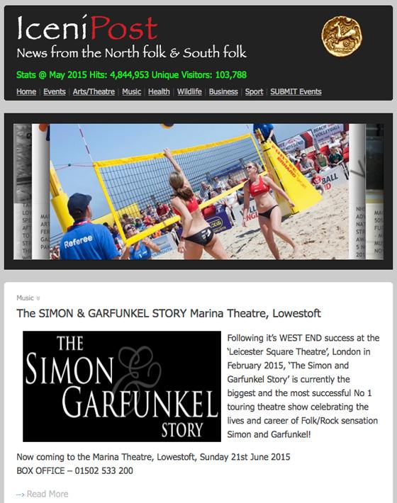 icenipost-news-12-June-2015