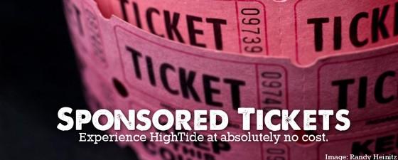 sponsored-tickets