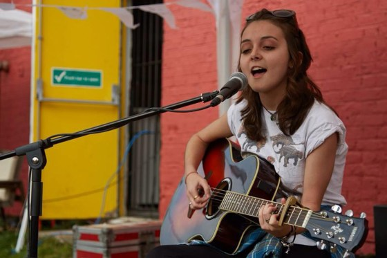 Meg-Bays-Musician