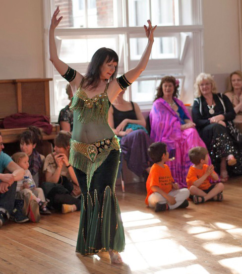 Norfolk-Oriental-Dance