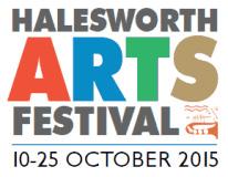 halesworth-arts-festival-2015