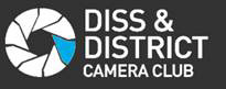 Diss-and-District-Camera-Club