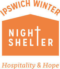 Ipswich Winter Night Shelter
