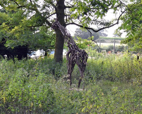 waveney-and-blyth-arts-trail-3