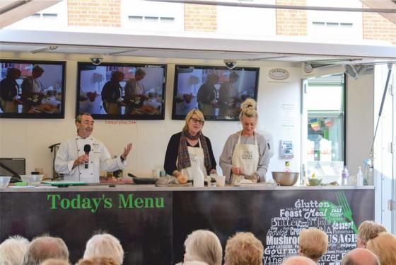 Aylsham-Food-Festival-2