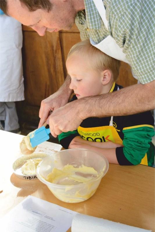 Aylsham-Food-Festival-6