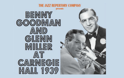 GoodmanMiller-Tribute-Orchestra