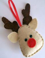 felt-christmas-tree-decorations